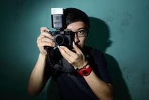 Online photography courses / I am new to photography and was envy with those who owe very expensive equipment but later come to realize that you doesn't need to owe expensive camera to take beautiful photography http://www.onlinephotographycoursesreview.com