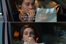 ❤The fault in our stars❤
