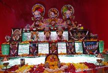 ISKCONBangalore