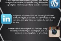 Internet Marketing / This is all about Internet Marketing!