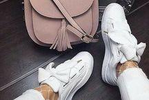 παπούτσια βόλτας
