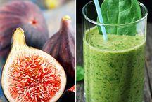 7 energy snacks