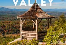 Hudson Valley Historic Sites / Visit the Hudson Valley, Dutchess County, East Fishkill, NY