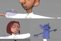 @3DModels