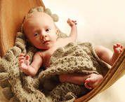 Newborn (Portraitstudio alte Molkerei)