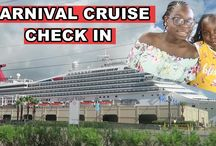 Carnival Cruise Vacation