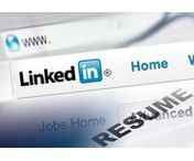 LinkedIn Tips and Tricks / Learn how to use LinkedIn to promote yourself and your brand.