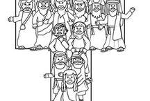 apostolok