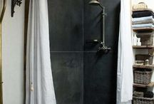 bath_shower_dush