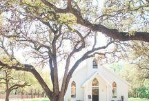 Chandelier of Gruene Weddings and Wedding Receptions, New Braunfels TX