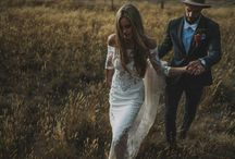 wedding photography inspiration / Wedding imagery that inspires with heart, soul and emotion