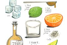 *Recipe illustration*