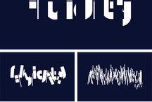 Fluid/Experimental Identities