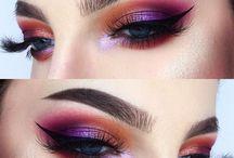Makeup ♀️
