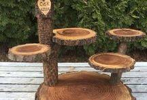 lemn.