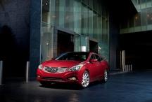 Hyundai / http://carsdata.net/Hyundai/