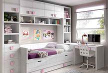 habitación Lu