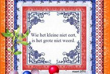 April 2015 HSA Dutch Party / hier mijn lo's met een prachtige kit van Eileen - HSA Dutch Party  shop link bundle http://www.ivyscraps.com/store2/happy-scrap-arts-c-251_258/dutch-party-bundle-p-3901.html er komen nog meer shop links