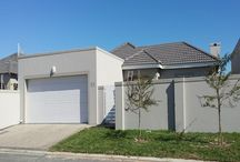 Properties for Rent in Parklands Cape Town