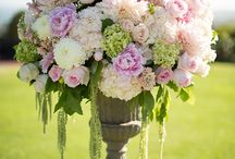 Big and Bold Florals