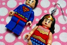 lego / lego!!!!