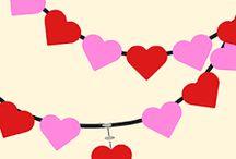 Corações Heart