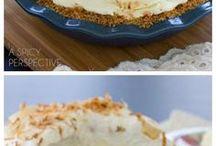 Kuchen&dessert