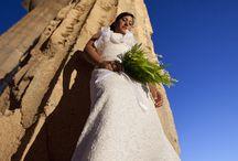 Wedding •Prospects •Bride and Groom / Unconventional Wedding Photoshoots • Wedding • Film • Engagement • © www.ninolombardo.it