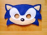 Sonic Skraboska