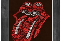TheRollingStones