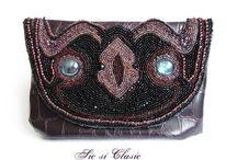romanian luxury goods / luxury Romanian life