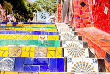 Rio de Janeiro l KAAT Amsterdam / Interieur & Lifestyle - We came, we saw, we got inspired - Rio de Janeiro