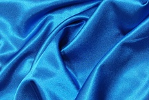 Silk / Some ways of shooting silk.