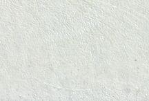 texture plaster