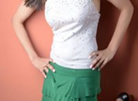 turkish escort in dubai +971506747530 /  Indian Escorts in Dubai add me on Whatsaap +971506747530 and talk with Mr Deepak to more information, images and Rates. Our Escorts Girls are available only for OUT Call service. and well class Hotels. http://www.blue-escorts.com/