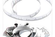 masterplan - city ideas
