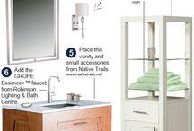 JacklynnLittle Design Home Trends