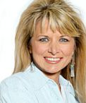 Kim Komando computer tips / by Marge Tuel