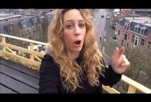 Vlog ''Bobby's beleving van Woerden'' / Leuke vlogs over Woerden.