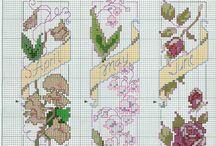 Patterns.Sewing
