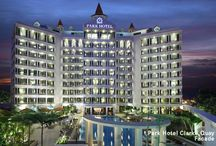 Park Hotel Group