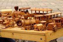 woodWork / by Maria Engle