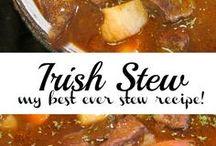 Stews