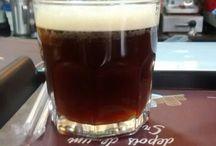 ⁂ Bar'Dega ⁂ / Vinhos, vinhos, e vinhos; Drinks; Dicas; ideias; receitas. O que já degustei e o que pretendo.