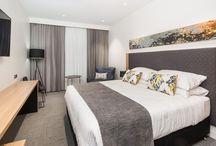 80 Room Modular Hotel