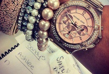 Accessories Needed ♕ / acessories, necklaces, rings, bags, foulards, statement, bracelets, watches