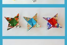 Practical origami