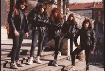 THRASH METAL COMMUNITY / Треш метал во всех своих проявлениях!!! About Thrash Metal!!!