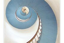 Staircase