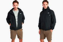 Penfield in Altitude / by Penfield